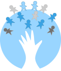 Lassen Child & Family Resources Logo