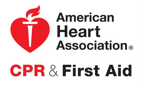 child & family resources - cpr classes